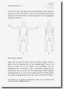 bewegenhandboek
