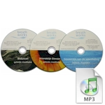 MP3 voor download - alle 3 de cd's samen