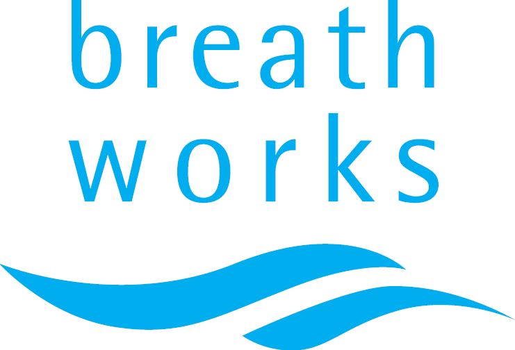 breathworks.be - mindfulness - Gent